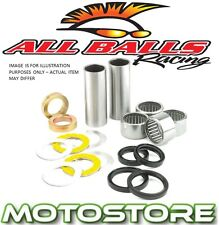 ALL BALLS SWINGARM BEARING KIT FITS YAMAHA YZ250 1980-1982