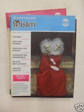 IL GIORNALE DEI MISTERI MISTERO A VENEZIA FEBBRAIO 1991