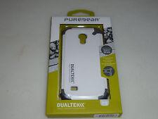 100X NEW CELL PHONE SAMSUNG GALAXY S4 MINI PUREGEAR DUALTEK CASE 60601PG NIB LOT