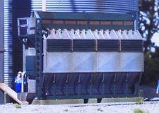 Scala H0 Kit di costruzione Asciugatrice Cereali 3128 NEU
