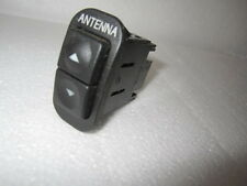 LINCOLN MARK VII 90-92 1990-1992 POWER ANTENNA SWITCH w/o PIGTAIL