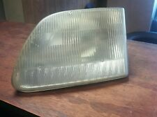 1997 1998 1999 2000 2001 2002 FORD EXPEDITION  LH HEADLIGHT