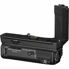 Olympus HLD-8 Power Battery Holder Grip for E-M5 Mark II Camera