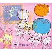 Busy Signals-Baby's First Beats CD   Very Good