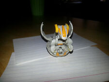 Bakugan Haos Helix Dragonoid (Some of these are rare!) Comes with one Card