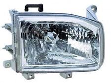 New Right Passenger headlight light for 1999 2000 2001 2002 2003 2004 Pathfinder