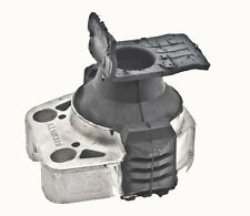 Anchor 3103 Engine Motor Mount, Front, Front Right