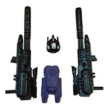 Simple Ver. PC-10  UPGRADE SET - BRUTICUS & SHOCKWAVE(G2 version),In stock