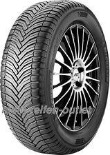 Sommerreifen Michelin CrossClimate 195/65 R15 95V XL