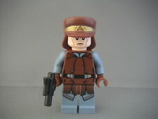 Lego Figurine Star Wars - Naboo Security officer neuf / Set 75091