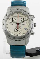 Porsche Design 6604.41 New and Authentic Ladies/Women Watch,UK SELLER, RRP £2000