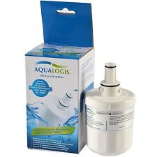 AL-093G For Samsung Fridge Water Filter New Aqua-Pure DA29-00003G