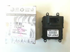 Audi Q5 Xenon LED Headlight DRL Control Ballast Unit 8R0907472B Repair Fix