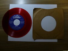 Old 45 RPM Record - Royale EP 134 - Ray Bloch's Orchestra - EP - 4 songs