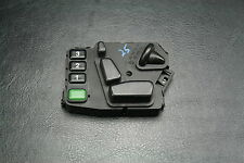 96-03 MERCEDES BENZ E320 W210 POWER SEAT SWITCH DRIVER LEFT 210 820 29 10