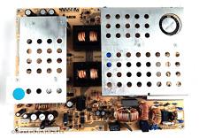 New Olevia Power Supply EEC-PW0408WG000