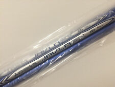 NEW Mitsubishi Ryaon JAVLN FX i95 Stiff Flex Graphite Iron Shafts (7 pc)