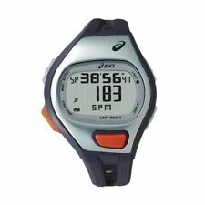 Asics AP01 SPM Sports Watch (CQAP0102)
