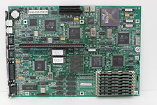 IBM 60G9712 VALUEPOINT 6384 486DX SYSTEM BOARD WITH CPU AND MEMORY 52G6966