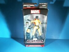 "Marvel Legends Infinite Series Avengers W2 HELLCAT 6"" Action Figure BAF Thanos"