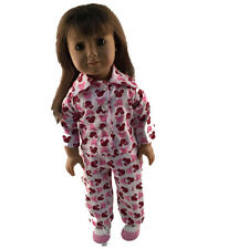 2016 new fashion new clothes dress for 18inch American girl doll party b363