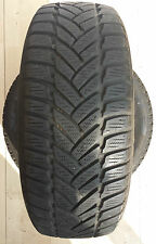 2 x Dunlop SP Winter Sport M3 185/60 R14 82T M+S