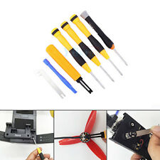 Upgrade Mounting Tools Kit Set Screw Driver For Parrot Bebop Drone 3.0 RC Quad