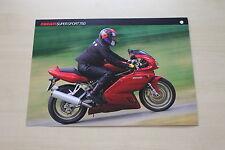168738) Ducati SS 750 Prospekt 200?