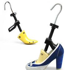 High Heel Shoe Stretcher Can Stretch Your High Heel Shoes Length And Width