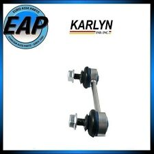 For Volvo S60 S80 V70 XC70 XC90 Rear Suspension Stabilizer Sway Bar Link NEW