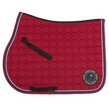 Equiline Saddlepad Martin - GP - Pony