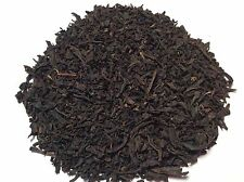 Russian Caravan Black Loose Leaf Tea 4oz 1/4 lb