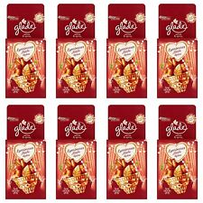 8 x GLADE SENSE AND SPRAY REFILLS - APPLE SPICE FRAGRANCE  - Lowest price