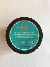 MOROCCANOIL Intense Hydrating Mask (250 ML / 8.5 OZ) free shipping