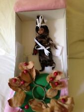 "Madame Alexander 8"" Apple Tree Wizard of Oz Doll"