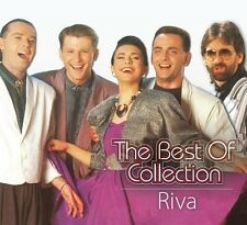 Riva - The Best Of Collection