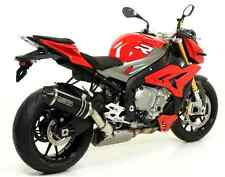 SILENCIEUX ARROW RACE-TECH ALU DARK BMW S1000 R 2014/15/16 - 71803AKN