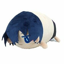 Free! Iwatobi Swim Club plush toy doll cushion tsumutsum nanase haruka Japan i