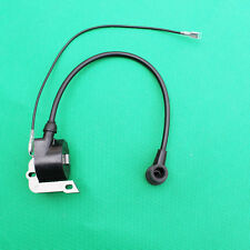 Ignition Coil For for HUSQVARNA PARTNER 3120 3120XP 544018801 503901701