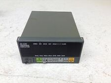A&D Co AD-4401 Digital Weighing Indicator AD4401