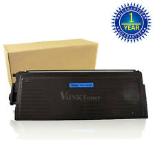 TN460 For Brother TN460 Toner Cartridge HL-1030 1240 1435 1230 MFC-9700 FAX-4100