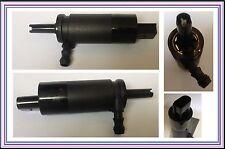 Pompe de Lave Phare  1J0 955 681 - 3B7 955 681