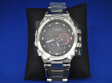 Casio MTG-S1000D-1A4JF G-SHOCK MT-G TRIPLE G Japan Model MTG-S1000D-1A4 New