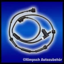ABS Sensor Seat Alhambra 1.8 20V Hinten rechts ab 03/00