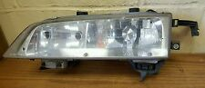1994 1995 1996 1997 Honda Accord Driver Left Side Headlight 6677L