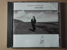 Tanita Tikaram - Ancient Heart (1995) CD