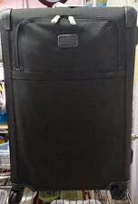 Tumi 022167D2 Medium Trip 4 Wheel Packing Case, New With Tags, Free Shipping