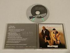 SALT-N-PEPA Champagne Rare 2 Tk U.S. DJ Remix PROMO CD Single 1996 Hip Hop R+B