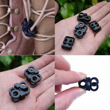 4pcs EDC Pocket Tool Shiv Zipper Blade Military Survival Self Defence Gear Hot