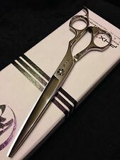 *PHX*professional hair scissors made in japan Polyhedric 3-D Handle 5.5/6/6.5